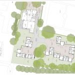 Aldridge, Walsall – Introduction of site to Regional House Builder