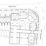 Harbourne, Birmingham – Introduction of site to Regional House Builder