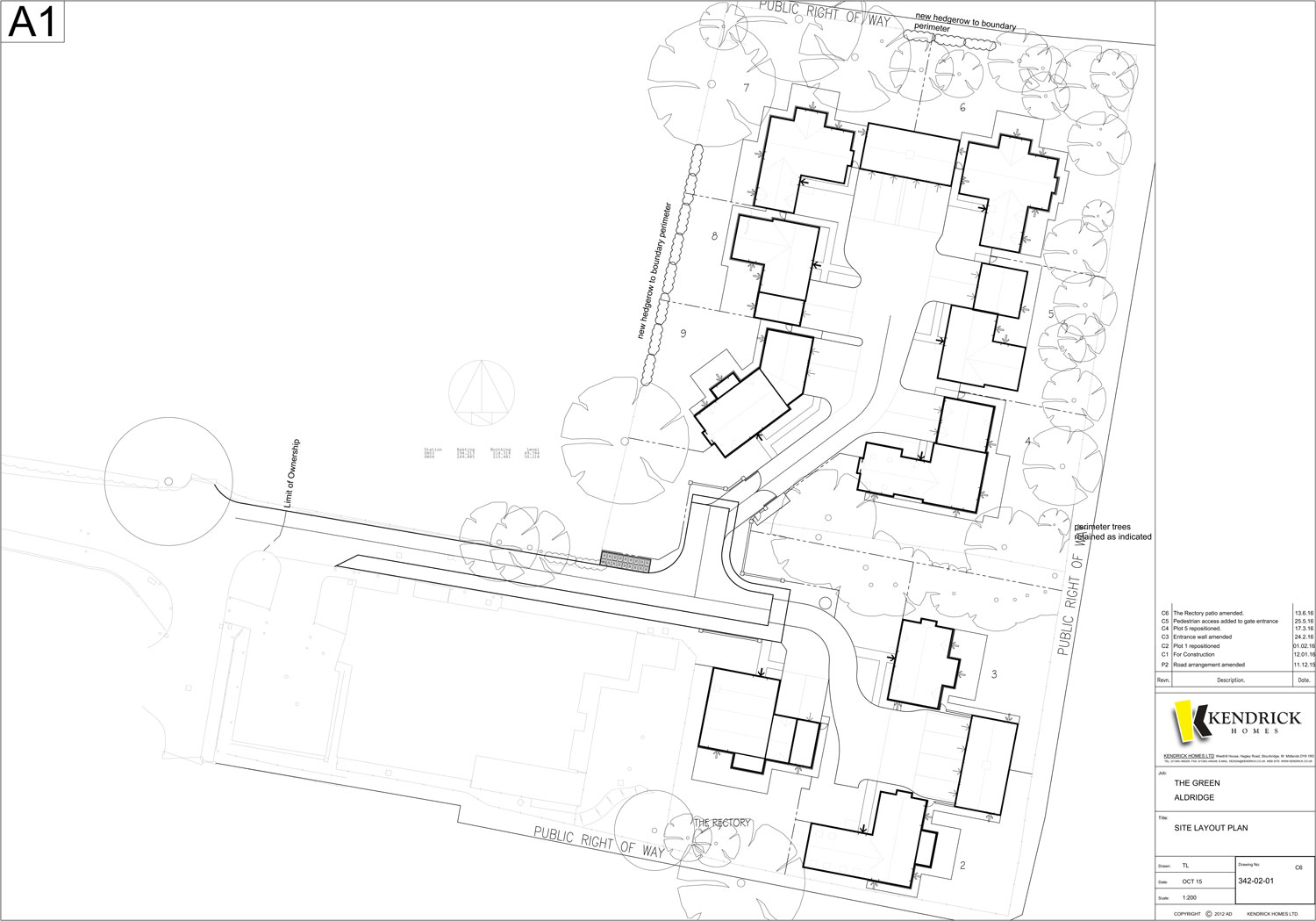 the-green-aldridge-site-plan