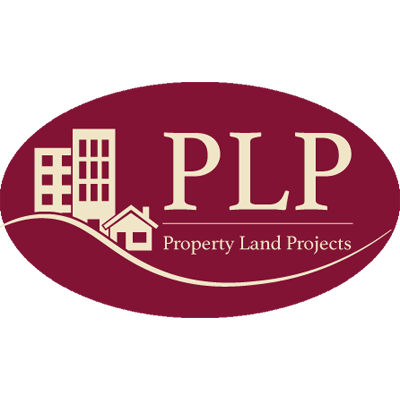 property-land-projects-6