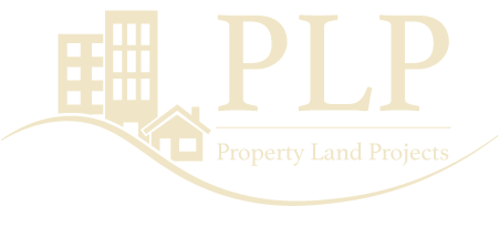 Projects are property and land specialists